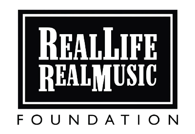 RLRM Foundation