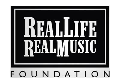 RLRM Foundation