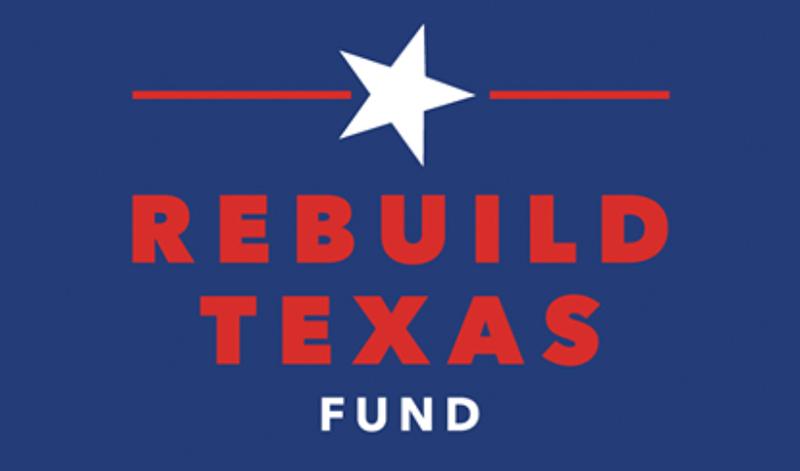 RebuildT